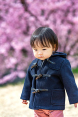 sakura-family-location-photo-064.jpg