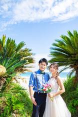 iritahama-wedding-location-photo-018.jpg