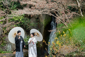 hamamatsujyo-wedding-location-photo-0027