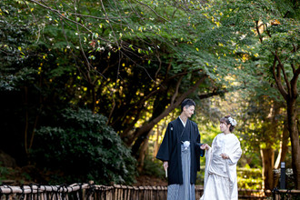 hamamatsujyo-wedding-location-photo-0012