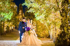 arthentia-kekkonshiki-wedding-photo-004.