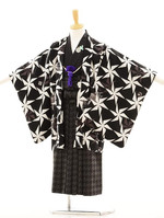 shichigosan-kimono-006.jpg