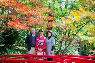 okunijinja-seijinshiki-family-location-p