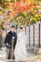 okazakijyou-kekkonshiki-wedding-location