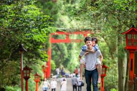 hakonejinja-couple-location-photo-011.jp
