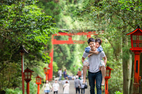 hakonejinja-couple-location-photo-011.jp