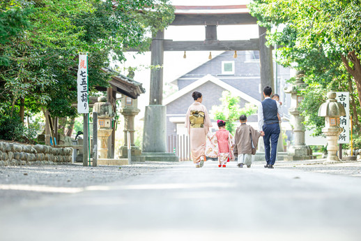 fuhachimangu-shichigosan-family-location
