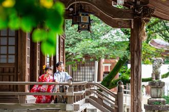 togajinja-shichigosan-family-location-ph