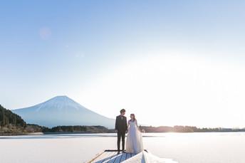 fuji-wedding-location-photo-006.jpg