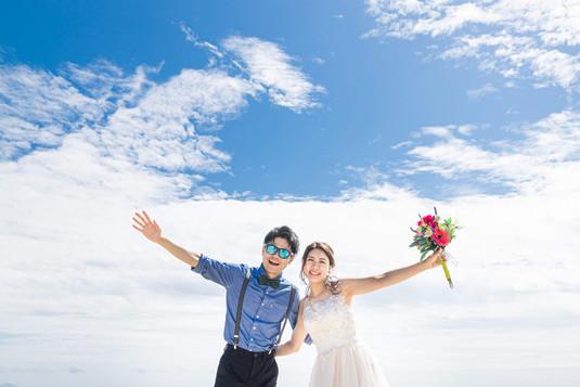 iritahama-wedding-location-photo-007.jpg