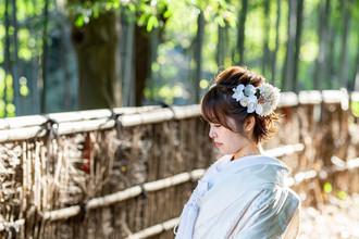 hamamatsujyo-wedding-location-photo-0017