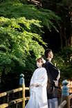 hamamatsujyo-wedding-location-photo-0013