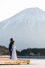 fuji-wedding-location-photo-003.jpg