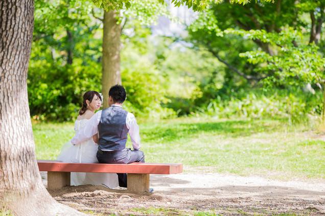 hamamatsujou-wedding-location-photo-023.