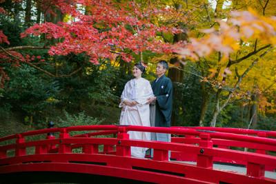 okunijinja-wedding-location-photo-002.jp
