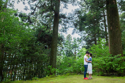 hakonejinja-couple-location-photo-012.jp