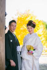 hamamatsujou-wedding-location-photo-013.