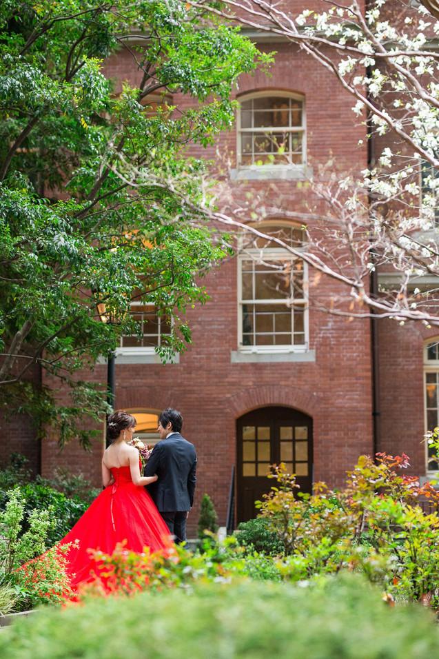 tokyo-marunouchi-wedding-location-photo-