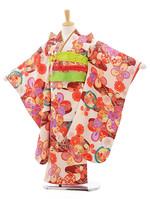 shichigosan-kimono-011.jpg