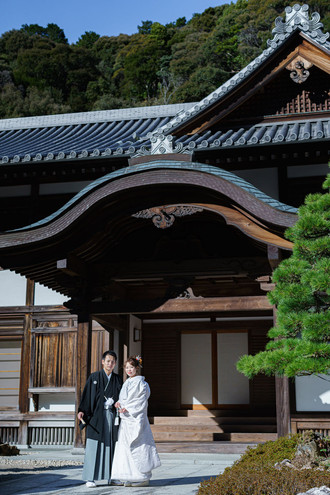 hattasan-wedding-location-photo-0003.jpg