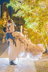 arthentia-kekkonshiki-wedding-photo-006.