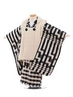 shichigosan-kimono-003.jpg
