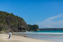 iritahama-wedding-location-photo-014.jpg