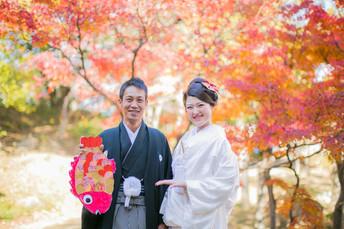 hamamatsujou-wedding-location-photo-017.