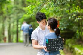 hakonejinja-couple-location-photo-009.jp