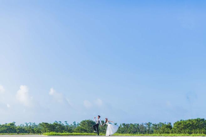 hamamatsu-nakatajima-wedding-location-ph