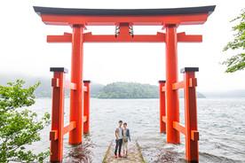 hakonejinja-couple-location-photo-001.jp