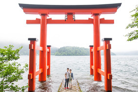 hakonejinja-couple-location-photo-001.jp