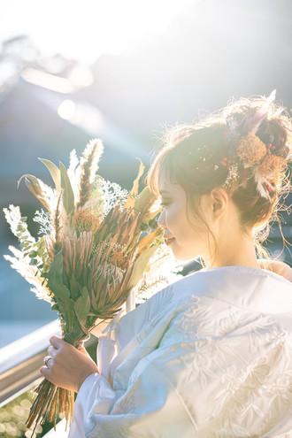 hattasan-wedding-location-photo-0027.jpg