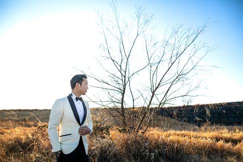 tenryuugawa_hamamatsu-wedding-location-p