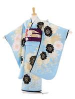 shichigosan-kimono-005.jpg