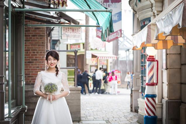 wedding-location-photo-023.jpg