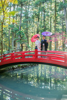 okunijinja-wedding-location-photo-007.jp