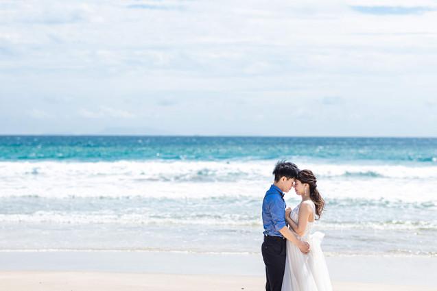 iritahama-wedding-location-photo-004.jpg