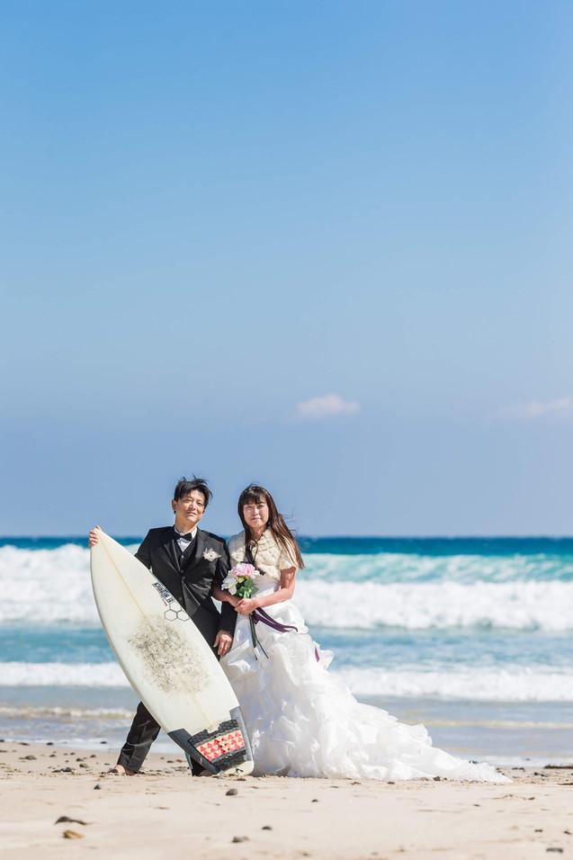 shirahama-wedding-location-photo-004.jpg