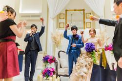 arthentia-kekkonshiki-wedding-photo-010.