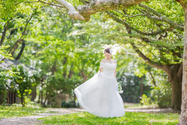 hamamatsujou-wedding-location-photo-021.