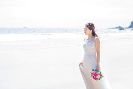 iritahama-wedding-location-photo-009.jpg