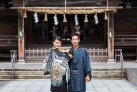 okunijinja-omiyamairi-family-location-ph