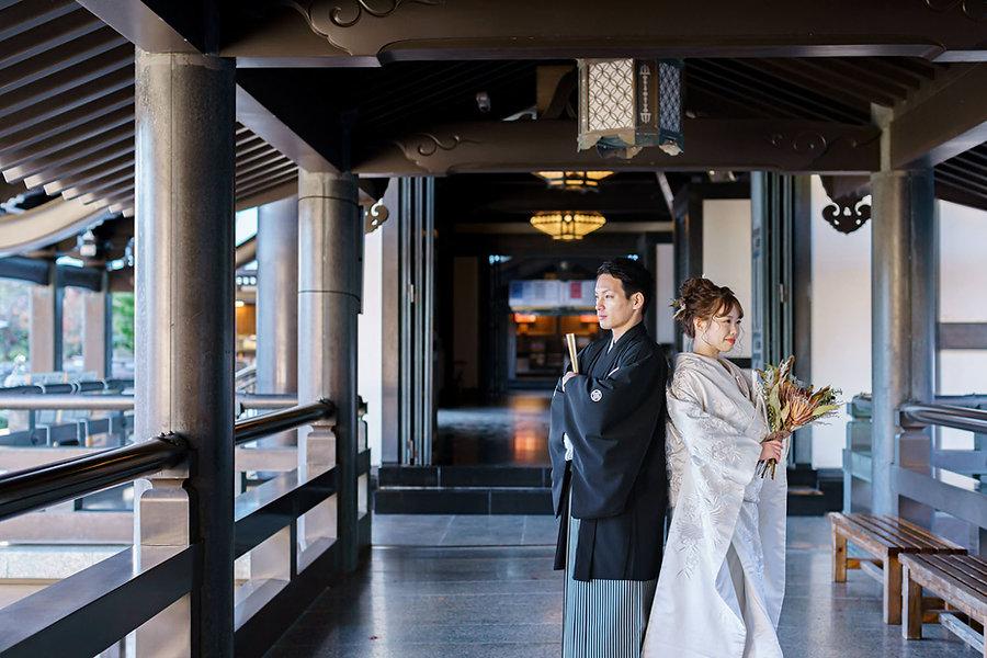 hattasan-wedding-location-photo-0025.jpg