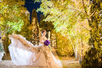 arthentia-kekkonshiki-wedding-photo-005.