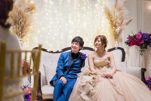 arthentia-kekkonshiki-wedding-photo-013.