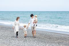 family-location-photo-041.jpg