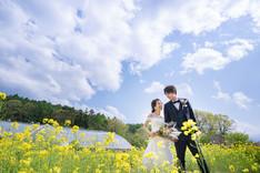 yamanakako-hananomiyakokouen-wedding-loc
