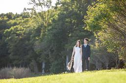 hamamatsu-sanarukopark-wedding-location-