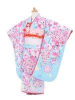 shichigosan-kimono-015.jpg